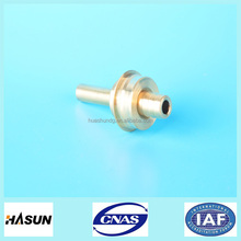 Wholesale Top Quality CNC Machining Parts,pneumatic & Hydraulic Fitting,pneumatic Parts