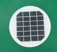 2watt high quality mono panel solar china manufacturer