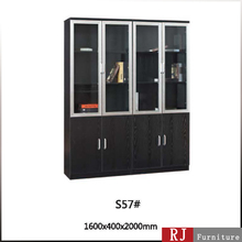 Foshan office furniture manufacturer hot sale cheap price classic models office filing cabinet