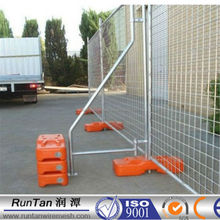 Hot sale temporary fence panels hot sale/temporary fence/temporary fence panel(since 1989 year)