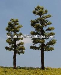 cedar shoe trees wholesale,mango trees for sale,plastic tree