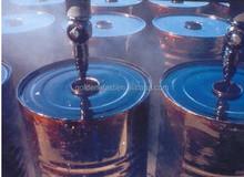 SALE crude palm oil jp54 mazut buyers m100-75 MAZUT100 d2