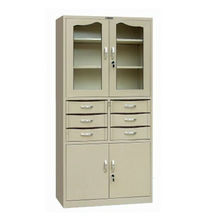 on sale strong high quality pantry cupboards sri lanka
