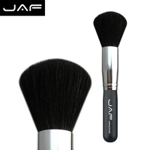 JAF Excellent Buffer Brush Make Up (18SBY-B) - Custom Service