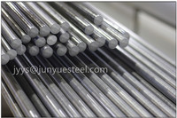 Annealed And Pickled Pipe Heavy Industry Stainless Steel Tube