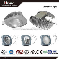 2015 CE 90w led light up outdoor furniture
