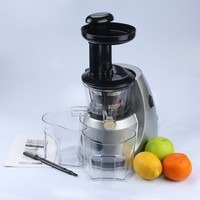 new products 2016 buy direct from the manufacturer ginger juice extractor electric cookercrusher of plastic manual juicer juicer