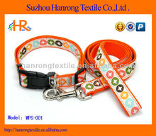 dog leash hardware