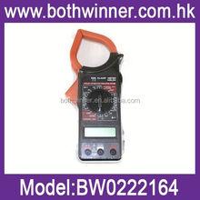 BW032 multimeter victor