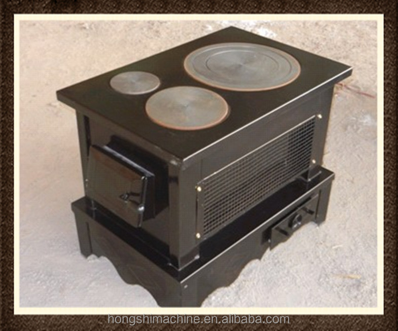 cheap wood cook stoves 2