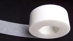 Butyl based Waterproof Insulation Mastic tape