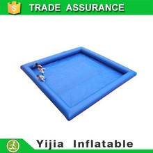 Large toys inflatable adult swimming pool