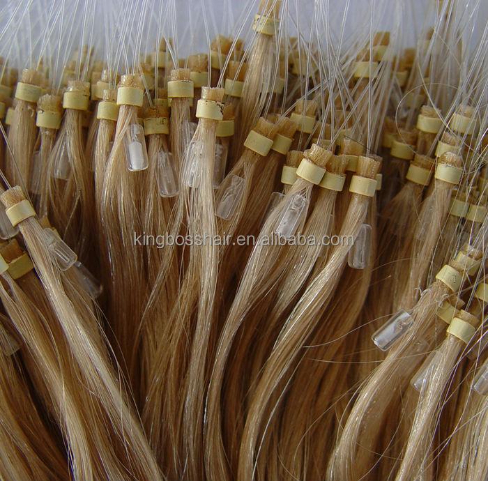 Buy Cheap Nano Tip Ring Hair Extensions Airyhaircom 1159897