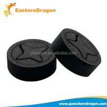 Hookah Coal, Shisha charcoal