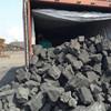 Hard coke/Nut coke/Foundry coke from qingdao port