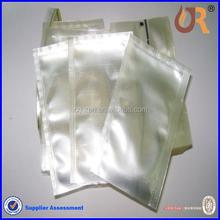 Eco-friendly Design Food Pouch / Retort Pouch / Retort Bag