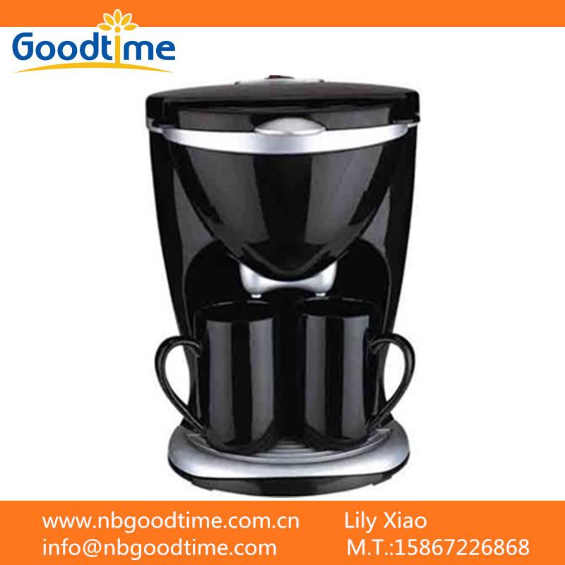 Insignia K Cup Coffee Maker : Single Serve Coffee Maker,Single Cup Coffee Maker,One Cup Coffee Maker - Buy Single Serve Coffee ...