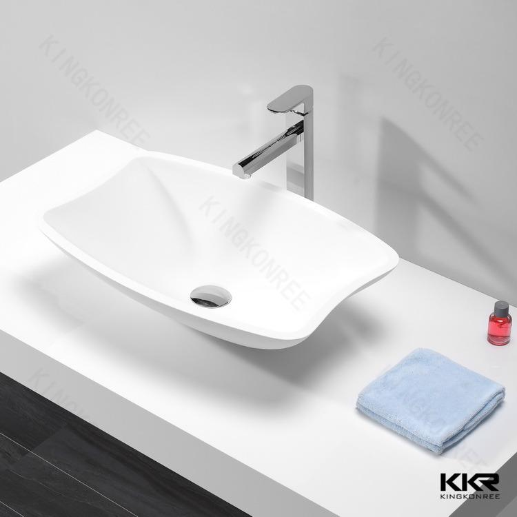 Wash Basin Designs For Dining Room