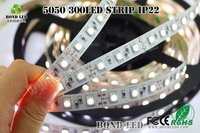 Price in india led strip 5050 of shenzhen factory,home decor,online retail store,turkey plug insert