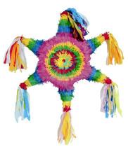 Alta calidad piñata diseños para los niños