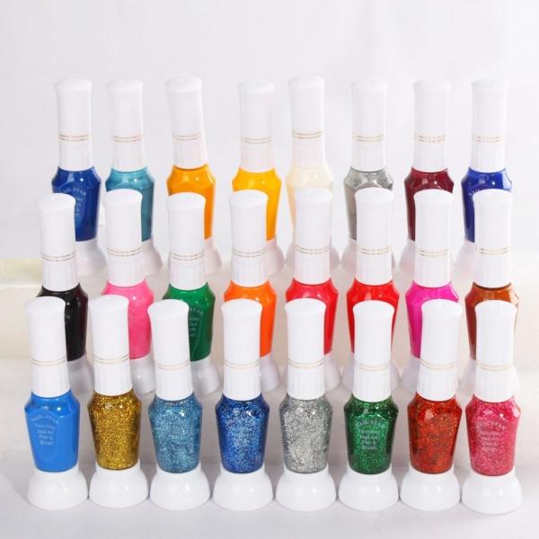 NAPl002-nail polish m1