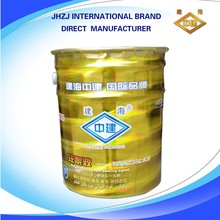 Oil-based Waterproof Grouting, polyurethane grout, msds polyurethane foam