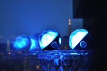 Home decoration gadget Yantouch Diamond 2015