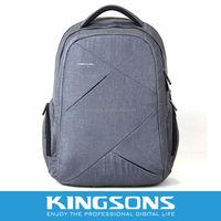 Laptop Bag, Fancy Laptop Bags, mochila school