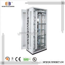 used for telecommunication electric cabinet