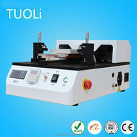 Factory Direct Sell Automatic LCD Screen Separator Machine for iPhone 4G 5G 6 6Plus Repair