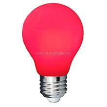 distributors agents required LED A60 7.8 W LED hidden camera light bulb