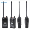 /product-gs/high-quality-uhf-vhf-two-way-radio-tetra-radio-phone-1961121697.html