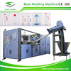4000bph plastic bottle blow molding machine price