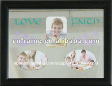 De alta calidad espejo decorativo para el hogar de la foto marco kxjzxh - jh216 30x40cm 0.056-4pcs $5.09 (2)