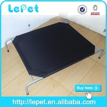 strong comfortable and durable pet bed for dogs