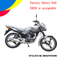 Chinese motorcycle brands/street legal motorcycle 150cc