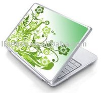 Wholesale laptop sticker skin Laptop color skin