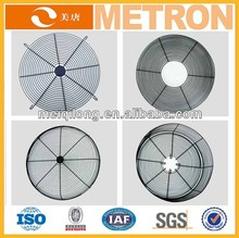 mesh fan cover air conditioner fan covers
