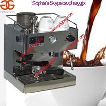 Commerical Professional Semi Automatic Coffee Espresso Machine|Cappuccino/Latte Coffee Machine|Coffee Machine
