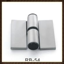 Toilet Hardware Stainless Steel Spring Hinge 304