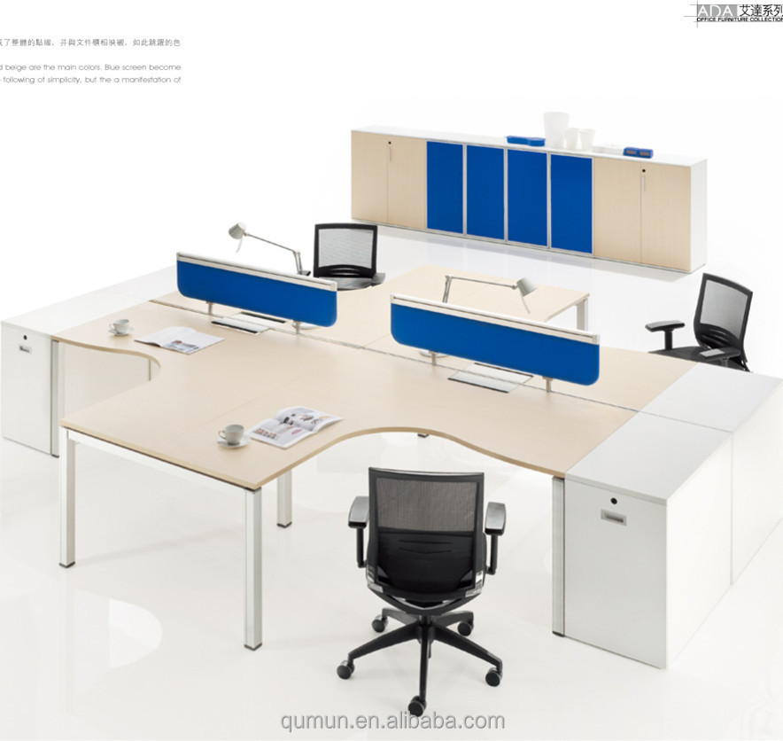 China Manufacturer Best Selling Office Furniture Simple