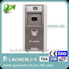 New Machinery/H2O2 Plasma 100l Plasma Sterilizer for Olympus Endoscope
