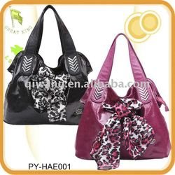 wholesale handbags free shipping
