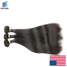Hot new products for 2015 cheap wholesale grade 8a vergin indian hair