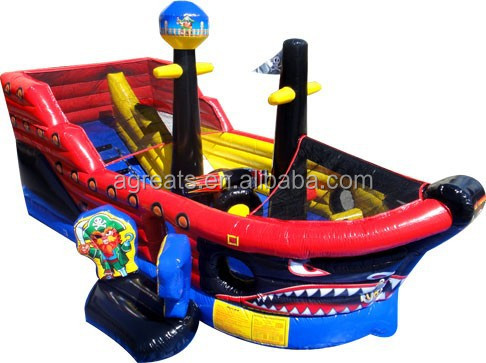 cheap commercial inflatable bouncers for sale G3002