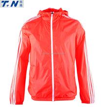 wholesale custom sublimation hooded basketball jecket