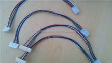 Capcom Play System Wire Harness