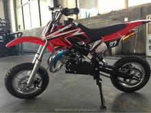 cheap Motorcycle for kids,dirt bike,mini motor bike,49cc,K-1