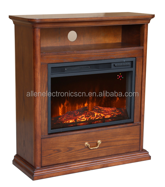 Luxury Indoor Used Decor Flame Electric Fireplace Mantel Buy Fireplace Decor Flame Electric