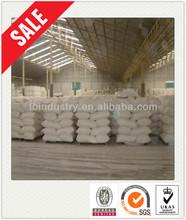 High Grade rutile/anatase titanium dioxide/tio2 for high grade ceramics